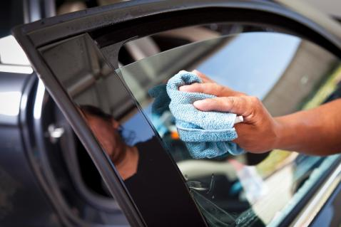 Auto windshield installation replacement upland rancho cucamonga foothill auto glass solutioingenieria Choice Image