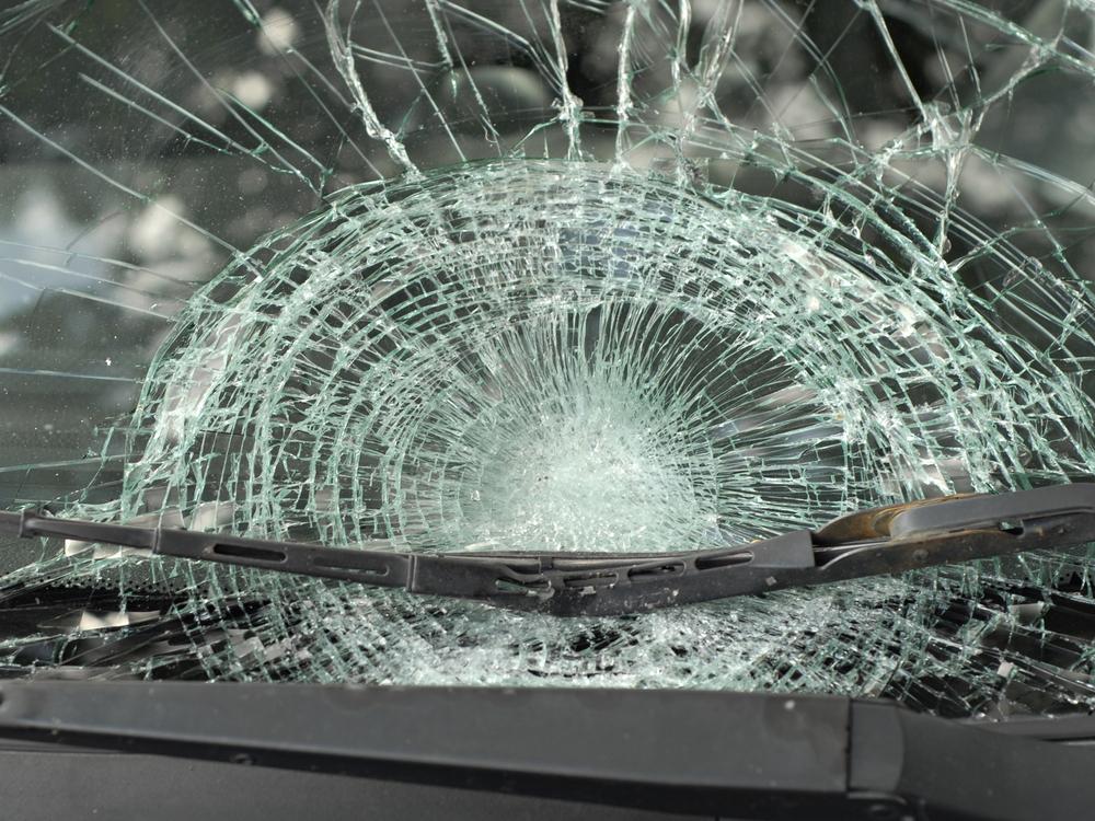 windshield replacement rancho cucamonga