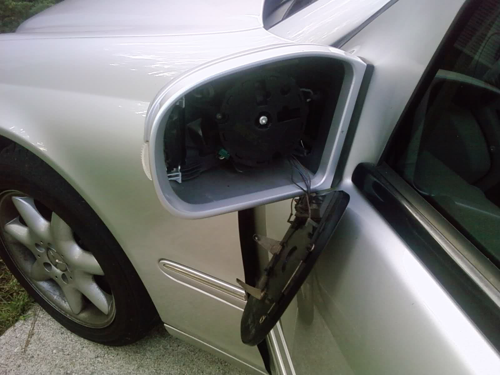 Side Mirror Repair >> Side Mirror Motor Repair Upland Rancho Cucamonga